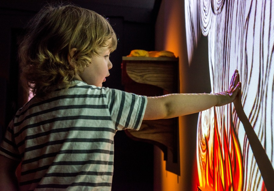 Review: Fire! Fire! at the Museum of London