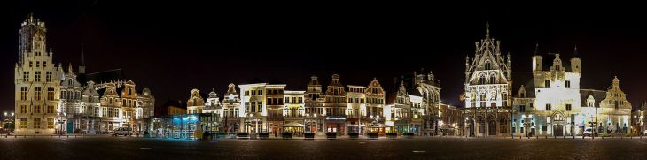 1280px-panorama_grote_markt_mechelen